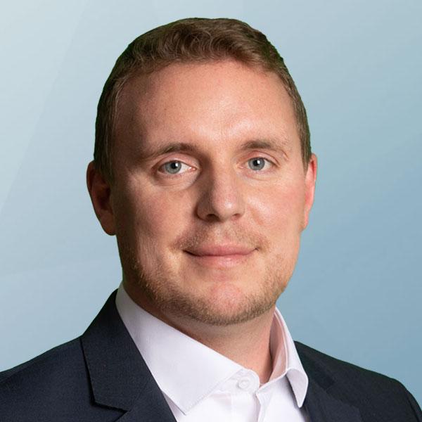 Unternehmensberatung Projektmanagement und Interim ManagementUnternehmensberatung Projektmanagement und Interim Management Dennis Seidel, Bendestorf