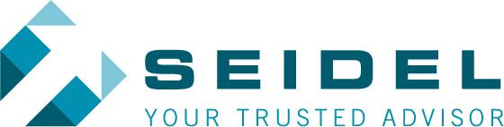 Seidel Consultancy