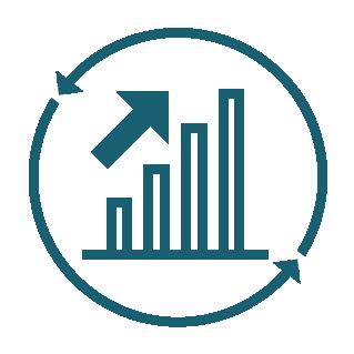 Unternehmensberatung Projektmanagement und Interim Management prozessoptimierung