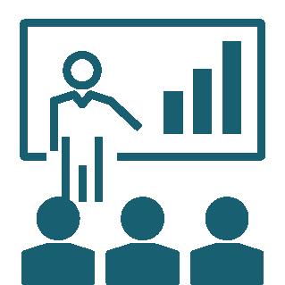 Unternehmensberatung Projektmanagement und Interim Management shopfloor
